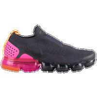 1084f217def34b Releases | Lady Foot Locker