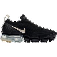 the best attitude 12716 4140d Womens Nike Air Vapor Max Flyknit | Lady Foot Locker