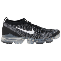 Nike Air Vapormax Flyknit 3 - Men's - Black