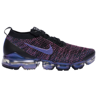 Nike Air Vapormax Flyknit 3 - Men's - Purple