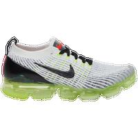 Nike Vapormax Eastbay Team Sales