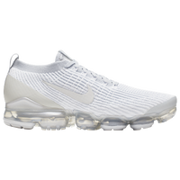 low priced a265b 015d9 Nike Air Vapormax Flyknit | Eastbay Team Sales