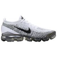 hot sale online 444c1 2c7f4 Nike Vapormax Shoes | Champs Sports