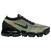 separation shoes 5baad b8042 Women's Nike Vapormax | Champs Sports