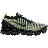 innovative design 59595 903c5 Nike Air Vapormax Shoes | Foot Locker