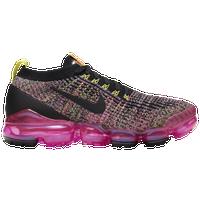 hot sale online 65982 3863d Nike Vapormax Shoes | Champs Sports