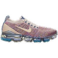 size 40 225d6 8727f Womens Nike Vapormax Flyknit | Lady Foot Locker