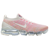 separation shoes 31daf c62dc Women's Nike Vapormax | Champs Sports