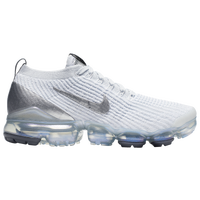 super popular e4b3b 7207e Nike Air Vapormax Flyknit Shoes | Foot Locker