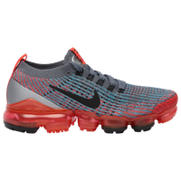 sale retailer 39d72 4284d Nike Vapormax Flyknit Shoes | Champs Sports