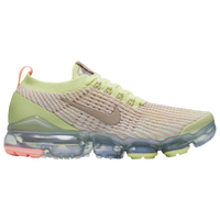 hot sale online b0b1b c4bad Nike Vapormax Shoes | Champs Sports