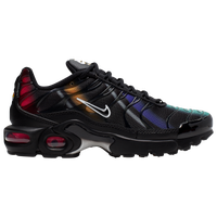 cheaper 46648 14ef6 Nike Air Max Plus Shoes | Foot Locker