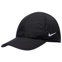 Nike Team Featherlight Cap - Men's - Black