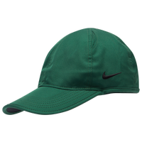 Nike Team Featherlight Cap - Men's - Green