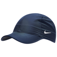 Nike Team Featherlight Cap - Men's - Navy