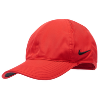 Nike Team Featherlight Cap - Men's - Red