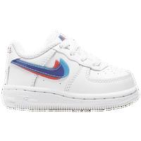 info for 956ab 6e645 Kids Nike Air Force 1 | Kids Foot Locker