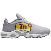 online store 56e52 c7af5 Nike Air Max Plus Shoes | Champs Sports