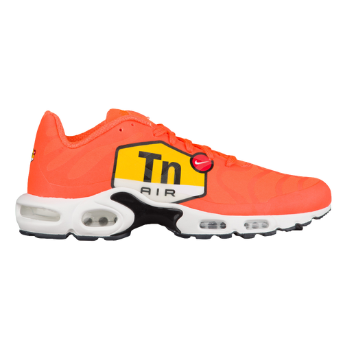 222c9c0145 ... czech nike air max plus ns gpx mens casual shoes black white big logo  pack bd915