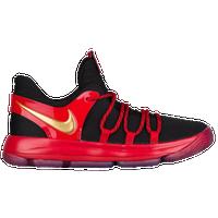 lowest price 97bfb 4ab75 Nike KD X - Boys  Preschool