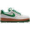 5311b71c4e Nike