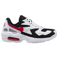 premium selection 34e12 29ad5 Womens Nike Air Max | Lady Foot Locker