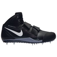 Nike Zoom Javelin Elite 3 - Men's - Black