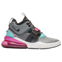 new styles 88ca7 99c53 Air Max 270   Kids Foot Locker