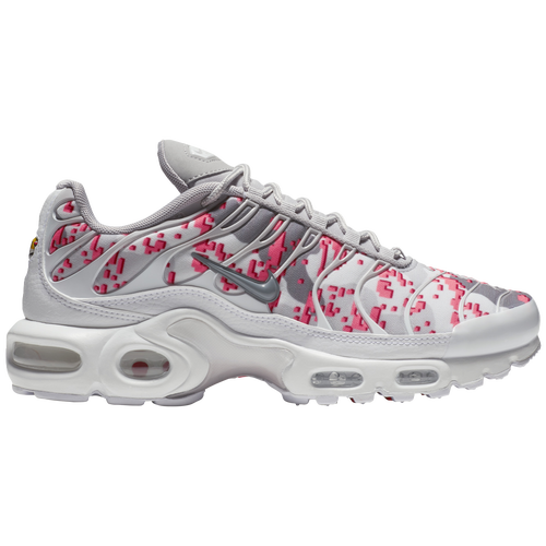 women nike air max plus
