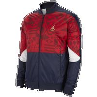 newest 5a906 a39e1 Jordan Clothing   Champs Sports