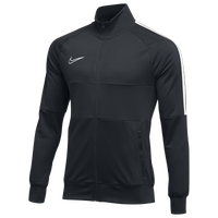 Nike Team Academy 19 Jacket - Men's - Grey