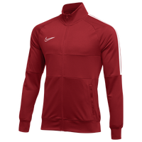 Nike Team Academy 19 Jacket - Men's - Red