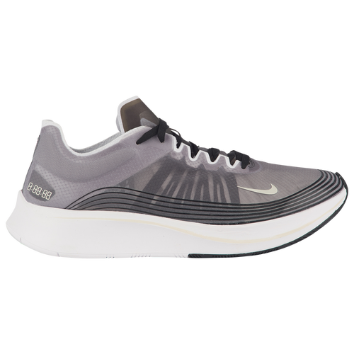 Nike Zoom Fly SP - Mens