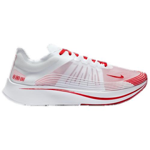 separation shoes cff94 10e6c Product nike-zoom-fly-sp--mensJ9282100.html  Foot Locker