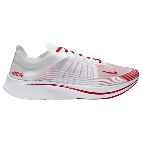 Nike Zoom Fly SP - Mens - Shoes