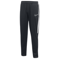 Nike Team Academy 19 Pants - Grade School - Black