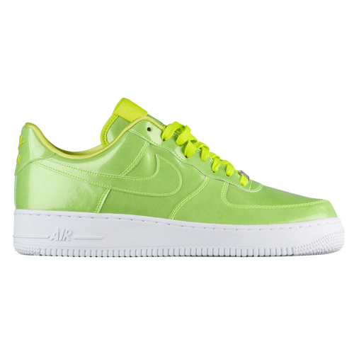 size 40 56650 02f82 Nike Air Force 1 LV8 - Men s