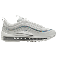 pretty nice b2f14 d0e6a Women's Nike Air Max 97 | Champs Sports