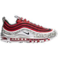 info for 5183c 5f3cb Nike Air Max 97 Shoes   Foot Locker