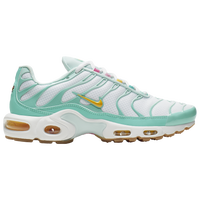 Women's Nike Air Max Plus | Champs Sports