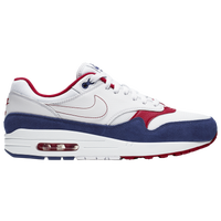 Nike Air Max 1 Shoes | Champs Sports