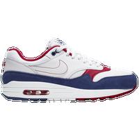 nike air max light blue suede, Men Nike Air Max 1 Shoes Grey