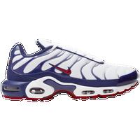 cheaper cddf7 d58eb Nike Air Max Plus Shoes | Foot Locker