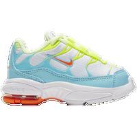 sale retailer 95126 a6224 Air Max Plus   Kids Foot Locker