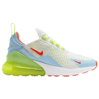 hot sale online a2e64 d84ca Nike Lava Lamp Collection | Kids Foot Locker