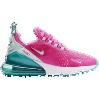 super popular dfa78 05bd5 Girls' Nike Air Max | Champs Sports