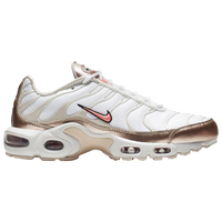 wholesale dealer 3d434 92485 Womens Nike Air Max Plus | Lady Foot Locker