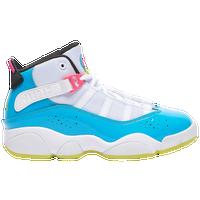 watch 82225 b9b57 Jordan 6 Rings Shoes | Foot Locker