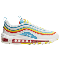 Air Max 97 | Kids Foot Locker