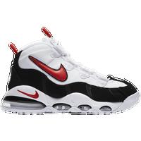 Sale Nike Air Max 95   Foot Locker
